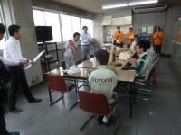 04_横浜トヨペット(株)横浜店