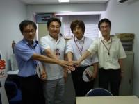 05_(株)ATビジネス本社
