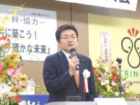 01_日野労組 定期大会