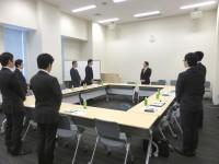 02_ホンダロジスティクス労組2