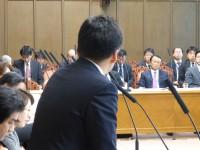02_財政金融委員会_2