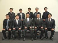 02_ JAW兵庫地協 国会見学2