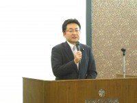 02_20131123 JAW岩手地協 政策懇談会