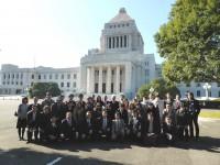 03_日産労連新政会1