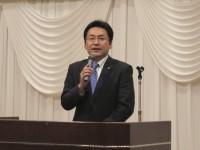 04_全本田労連埼玉地協 労使情報交換会2