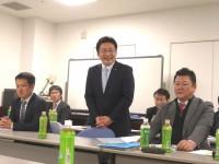 01_20131210 JAW兵庫地協 政策懇談会1