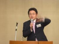 01_JAW福岡地協 政策研修会