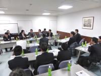 02_20131210 JAW兵庫地協 政策懇談会2