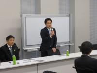 04_東海理化労組2