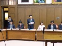 01_参議院財政金融委員会 (1)