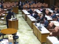 01_20140326 東日本大震災復興特別委員会 (1)