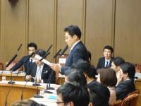 02_参議院財政金融委員会 (2)