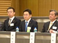 02_民社協会総会