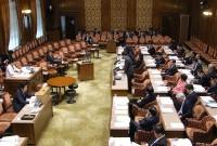 02_20140326 東日本大震災復興特別委員会 (3)