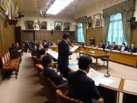 03_参議院財政金融委員会 (3)