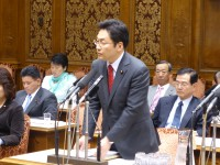 03_20140326 東日本大震災復興特別委員会 (2)