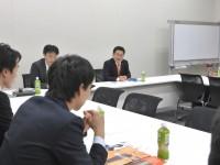 06_トヨタ労組第1技術支部_3