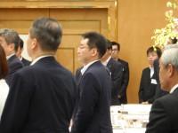 01_今仙電機労組 結成50周年記念式典_1