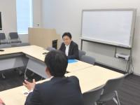 02_山形日産グループ 国会見学_2