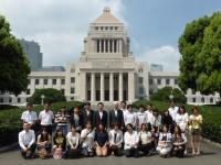 01_三菱自動車ふそう労連女性委員会 (1)