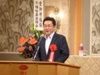 02_日本特殊陶業労組 定期大会 (2)