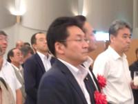 03_金属労協 結成50周年記念レセプション (1)