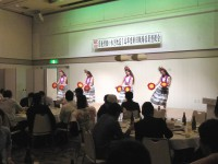 04_日産労組いわき地区 新旧職場役員懇親会 (2)