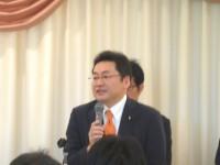 02_日産テクノ労組 定期大会 (2)