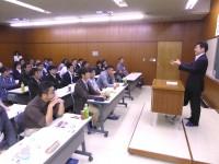 01_日産労組 職場委員長セミナー (1)