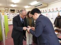 01_高木義明候補選挙事務所 訪問 (1)