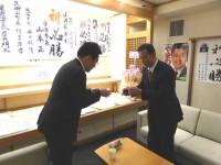 02_やまのい和則候補選挙事務所 訪問 (2)