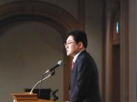 03_自動車総連愛知地協 政策研修会 (1)