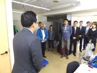 05_中谷一馬候補 選挙所事務所訪問  (1)