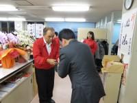 07_古川元久候補選挙事務所 訪問 (1)
