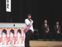 15_山尾しおり候補 総決起集会 (3)