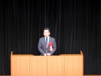 03_日産労連 横須賀市在住者大会 (1)