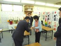 03_20150425 浜元てるき候補選挙事務所 訪問_1
