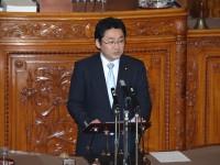 05_3月31日 本会議 (1)