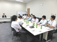 02_トヨタ労組技術・車両生技・田原支部_2