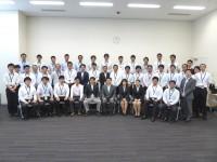 02_CND(全トヨタ販労連)北海道・南東北・北陸支部_2