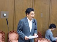 04_20150519 財政金融委員会_一般質疑_1