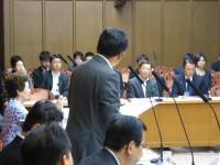 05_20150519 財政金融委員会_一般質疑_2