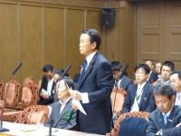 06_20150519 財政金融委員会_一般質疑_3