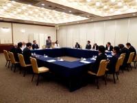 04_民主党東日本大震災復旧・復興推進本部 連合福島との意見交換_2