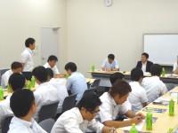 05_日信工業労組_1
