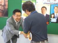 04_日産労連福岡地協 政治研修会_2