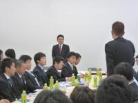 02_オートテクニックジャパン労組_2