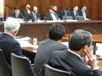 03_国際経済・外交に関する調査会 政府参考人質疑_3