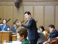 01_財政金融委員会 法案質疑_1