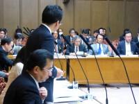 02_財政金融委員会 法案質疑_2